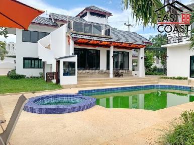 Paradise Villa 1 18