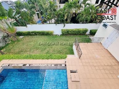 Paradise Villa 2 22