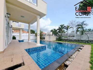 Paradise Villa 2 32