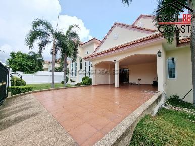 Paradise Villa 2 36