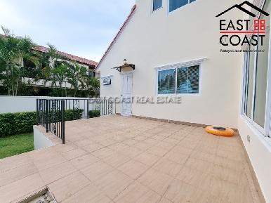 Paradise Villa 2 34