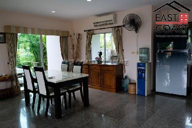 Paradise Villa 3 11
