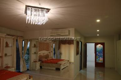 Paradise Villa 2 5