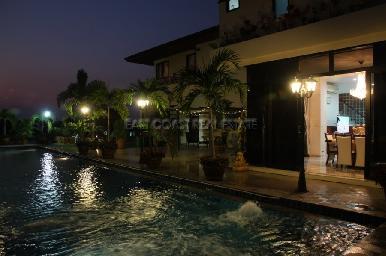 Paradise Villa 2 12