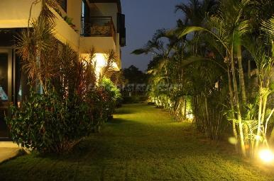 Paradise Villa 2 11