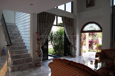 Paradise Villa 2 8