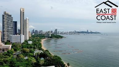 Park Beach  14