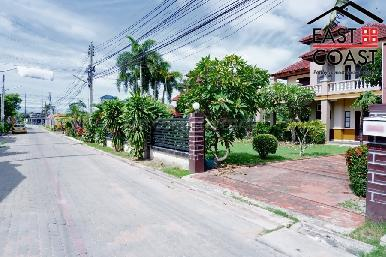 Park Village 2