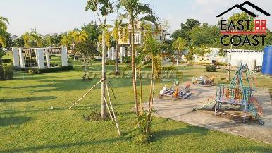 Patta Village 16