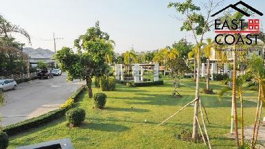 Patta Village 15