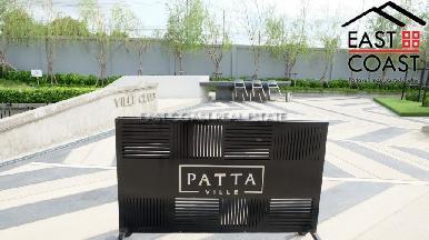 Patta Ville 39