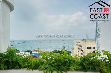 Pattaya Beach 2