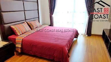 Pattaya City Resort 3