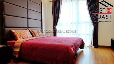 Pattaya City Resort 4