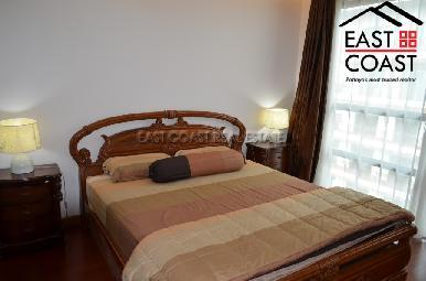 Pattaya City Resort 5