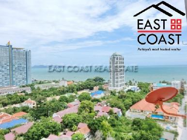 Pattaya Condo Chain 1