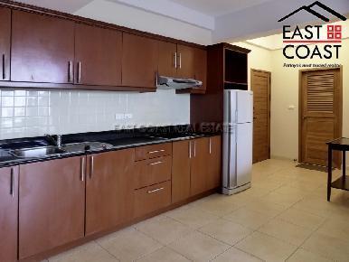 Pattaya Condotel Chain 3