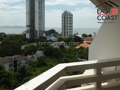 Pattaya Condotel Chain 6