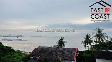 Pattaya Del Rey 11