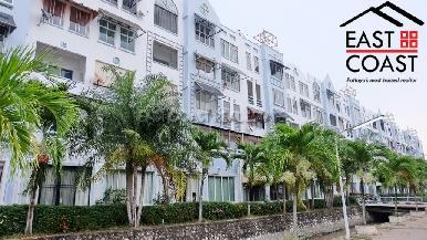 Pattaya Del Rey 14