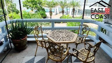 Pattaya Del Rey 7
