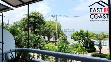 Pattaya Del Rey 12