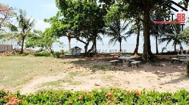 Pattaya Del Rey 13