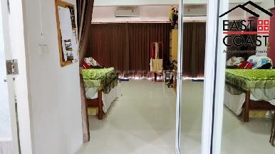 Pattaya Del Rey 4