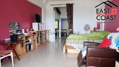Pattaya Del Rey 1
