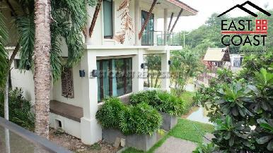 Pattaya Villa Grace 35