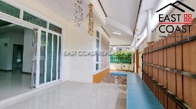 Pattaya Greenville 18