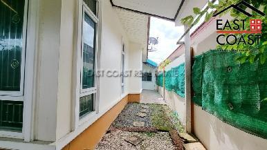 Pattaya Greenville 19