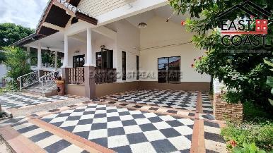 Pattaya Greenville 4