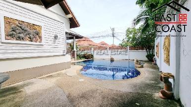 Pattaya Greenville 27