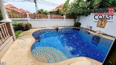 Pattaya Greenville 26