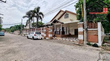 Pattaya Greenville  25