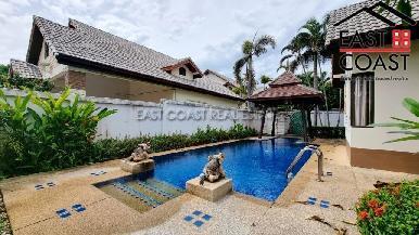 Pattaya Greenville  3