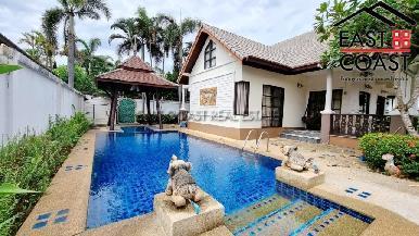 Pattaya Greenville  1