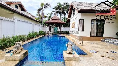 Pattaya Greenville  2