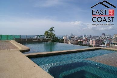 Pattaya Heights 4