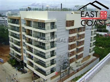 Pattaya Heights 20