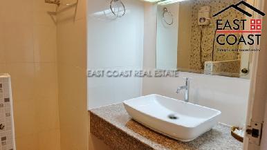 Pattaya Hill Resort 9