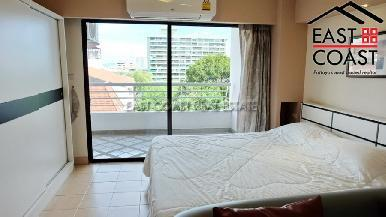 Pattaya Hill Resort 5