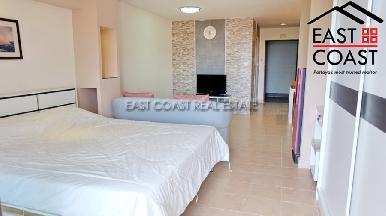 Pattaya Hill Resort 1