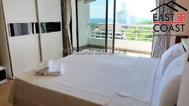 Pattaya Hill Resort 8