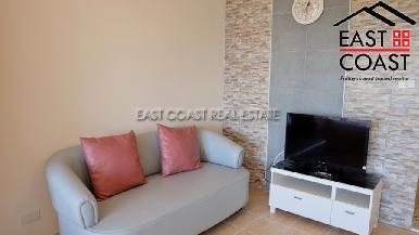 Pattaya Hill Resort 7