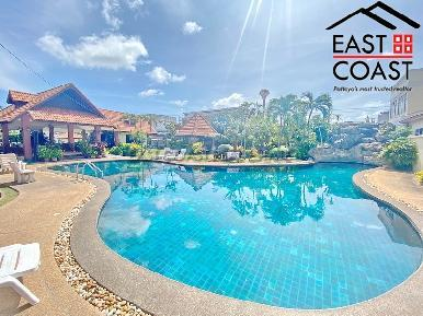 Pattaya Hill 2 4