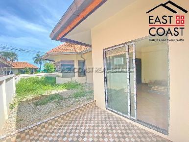 Pattaya Hill 2 5