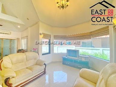 Pattaya Hill 2 3