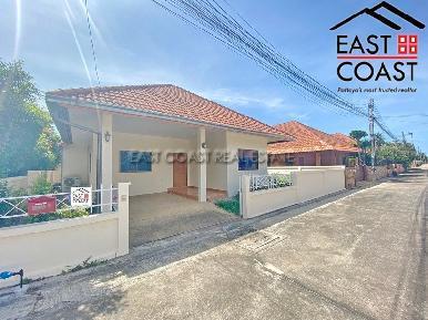 Pattaya Hill 2 1